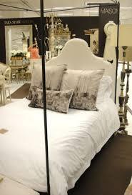 Iron Canopy Bed Tara Shaw Bed Venetian Canopy Iron