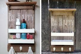 diy bathroom ideas 20 creative diy bathroom ideas for any home shutterfly