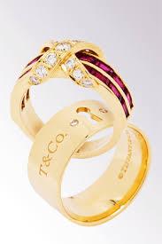 buy tiffany rings images Tiffany jewellery rings bracelets buy online sale jpg