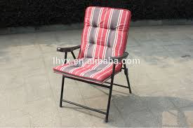Padded Folding Patio Chairs Decorating Folding Patio Chairs With Arms 768x901 Exquisite