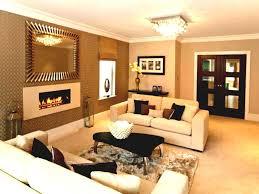 asian paints color scheme for living room paint colors home