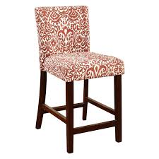 Upholstered Swivel Dining Chairs by Bar Stools Upholstered Swivel Bar Stools Outside Bar Stools