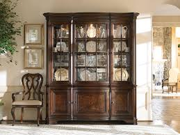 Dining Room Servers And Buffets by Sideboards Extraordinary Server Hutch Buffet Server Hutch Buffet