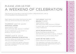 Event Invitation Cards Direction Cards For Wedding Invitations Festival Tech Com