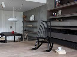 Japan Interior Design 1030 Best Apartments Designs Images On Pinterest Japanese