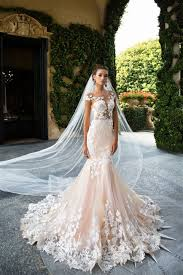 Custom Wedding Dress 697 Best Wedding Dresses Mermaid Wedding Gowns Images On Pinterest