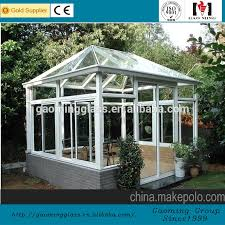 Sunroom Sofas Sunroom Sofa Sunroom Sofa Suppliers And Manufacturers At Alibaba Com