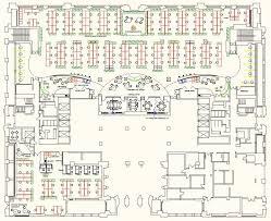 office design floor plan office layout planner excellent