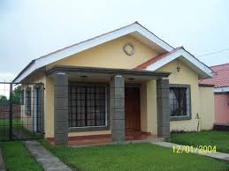 Square Meters To Square Feet by Serenity Of Nicaragua Custom Homes Renovations Project