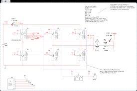 power electronics design with ni multisim national instruments