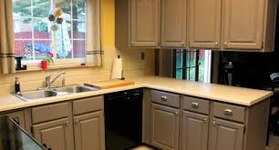 gripping photo handles for kitchen cabinets perfect lighting for