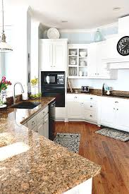 white kitchen cabinets yes or no pros and cons of painting kitchen cabinets white duke