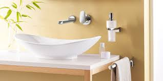 Villeroy And Boch Bathroom Mirrors - bath fittings set your own design accents villeroy u0026 boch