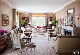 elegant nyc apartment interior design eileenhickeymuseum co