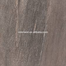 porcelanosa tile porcelanosa tile suppliers and manufacturers at