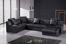 leather corner sofa modern leather corner sofa for genuine leather sofa sectional