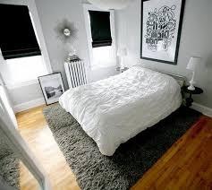 Elegant Bedroom Designs Gallery Design Photo Pictures Galleries G - Bedroom designs pictures galleries