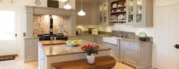 bespoke kitchen ideas bespoke kitchen design ideas inspiration images homify