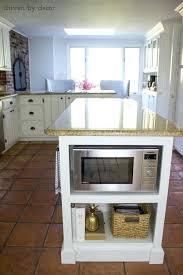 pre built kitchen islands built in kitchen islands and built kitchen islands how to make a
