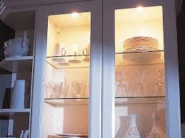 spot dans cuisine spot cuisine leroy merlin cheap kit spot led flip achatvente de