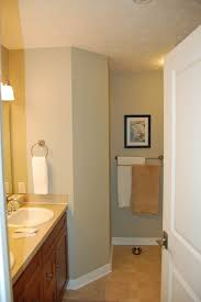 bathroom design i need your help the in the red shoes