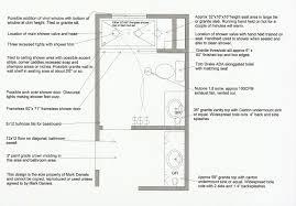 Plan Floor Tile Layout by Bathroom Layout Bathroom Design Ideas 2017