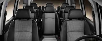 mercedes viano 8 seater mercedes viano mpv aggregated car reviews