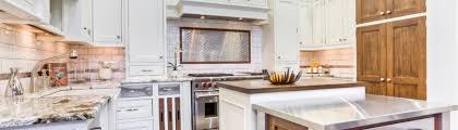 kitchen designers ct impressing innovative kitchen design bath designers reviews