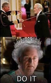Prince Charles Meme - prince charles meme tumblr