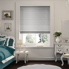 Roman Blinds Made To Measure Roman Blinds Made To Measure By Blinds 2go