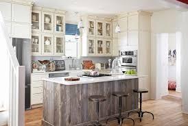 simple kitchen island designs simple kitchen with island simple kitchen island houzz awesome