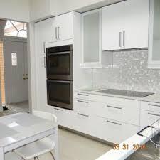 305 Kitchen Cabinets Ikea Kitchen Installers Miami 305 582 5511 Ikea Cabinet