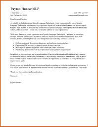 how to start cover letter apa examples