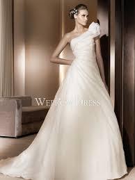 Silk Wedding Dresses Silk Wedding Dresses Wepromdresses Net