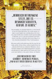 K Hen Sonderangebote Chronic City Roman Amazon De Jonathan Lethem Johann Christoph