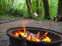 purchase qualities of best fire pit the great backyard place