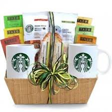 coffee and tea gift baskets coffee tea gift baskets southern goodness java coffee express