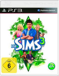 sims 3 free android free the sims 4 apk offline data version for