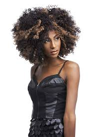 toyokalon soft dread hair amazon com biba soft dred crochet braid natural crochet hair