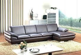 nettoyage canapé cuir blanc produit canape cuir nettoyer et entretenir le simili cuir produit