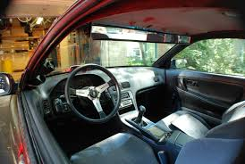 S14 Interior Mods This Is The Interior Thread Zilvia Net Forums Nissan 240sx