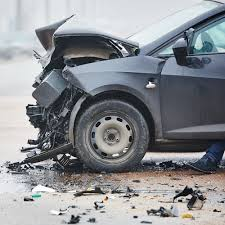 24 7 wall st blog archive the most dangerous cars in america