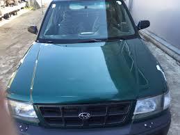 1999 subaru forester lifted n a airbag frame ring schleifkontakt schleifring subaru