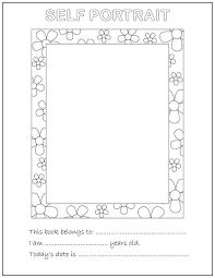 scout daisy coloring pages daisy scouts clip art