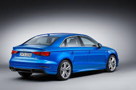 audi a3 ground clearance audi hk price list a3 2017 2018 audi cars review