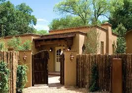 adobe style home santa fe style house adobe style homes in santa fe style guest
