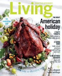 the food network thanksgiving which food magazine wins thanksgiving eater