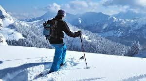 splitboard festival achensee winter events