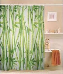 Shower Curtains Ebay White Bathroom And Green Shower Curtain I Love The Pattern For