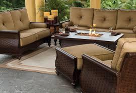 Bargain Patio Furniture Sets Patio U0026 Pergola Patio Furniture Deals Terrific Patio Table